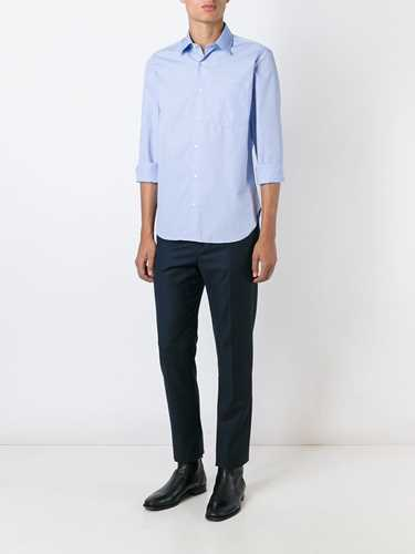Picture of Aspesi | Slim-Fit Shirt