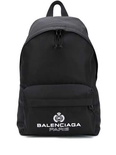 Picture of Balenciaga | Casual