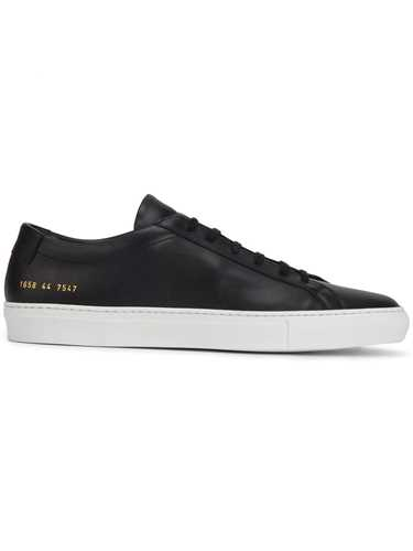 Picture of Common Projects | Original Achilles Low Sneakers