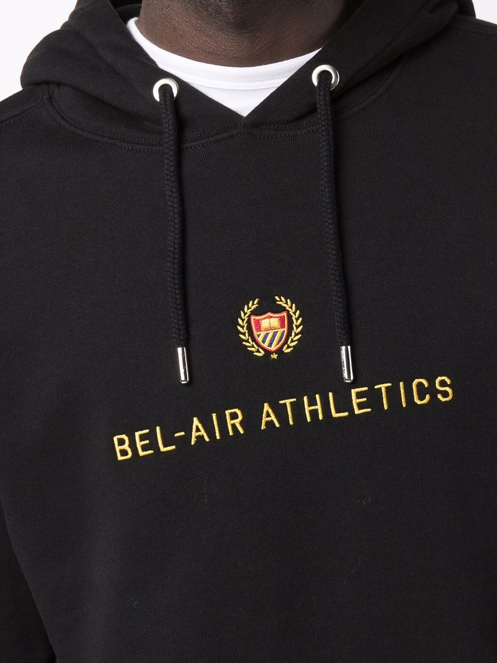 Picture of Bel Air Athletics | Academy T-Shirt