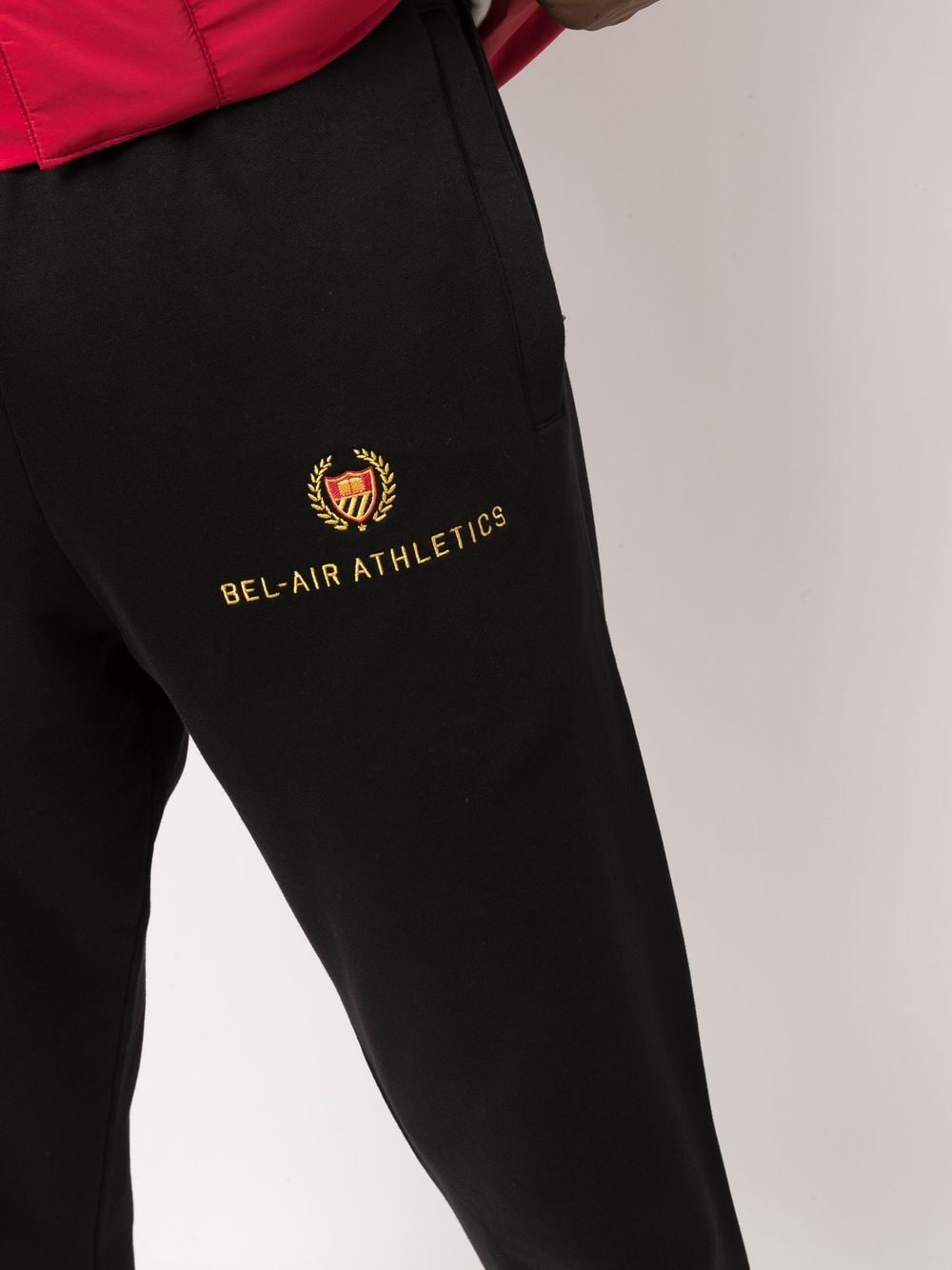 Picture of Bel Air Athletics | Academy Pants