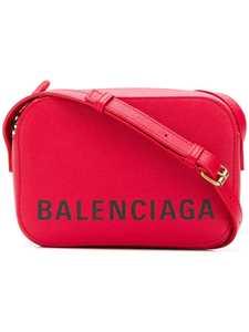 Picture of Balenciaga | Ville Camera Bag Xs