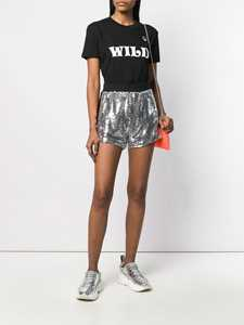 Picture of Chiara Ferragni | Wild T-Shirt