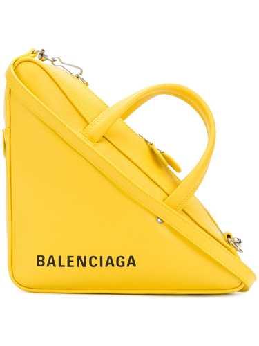 Picture of Balenciaga | Triangle S