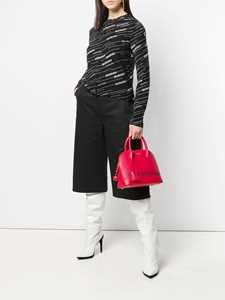 Picture of Balenciaga | Ville Top Handle S