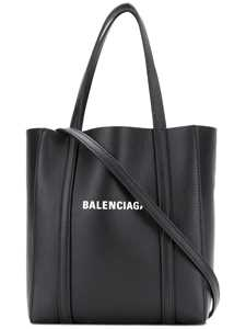 Picture of Balenciaga | Tote Everyday  Xxs