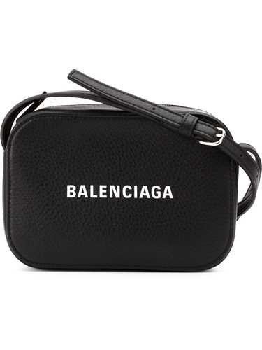Picture of Balenciaga | Everyday Camera Bag Xs