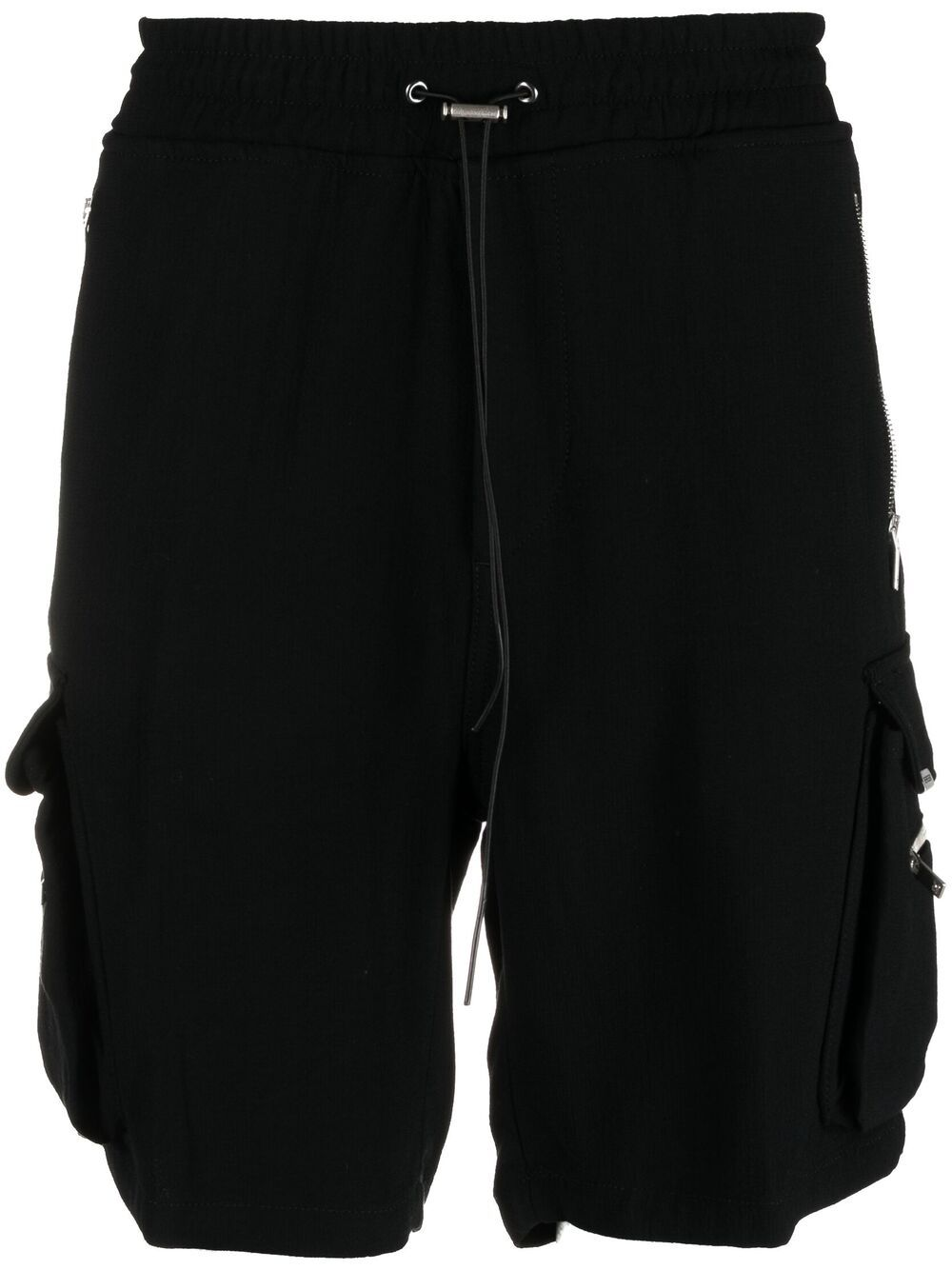 Picture of Represent | Drawstring Cargo Shorts