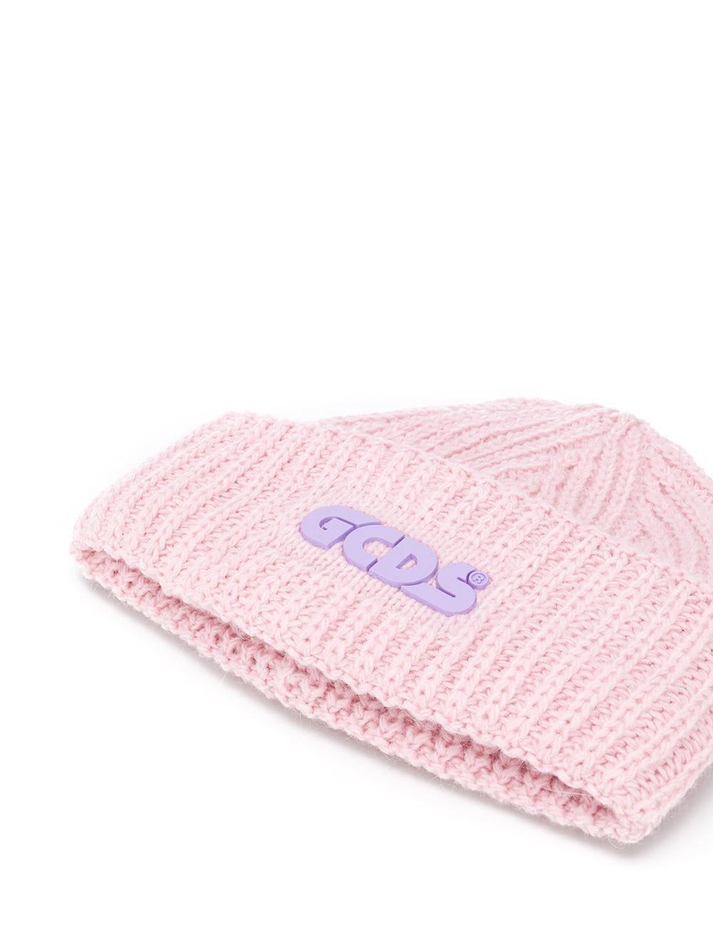 Picture of Gcds | Crochet Beanie