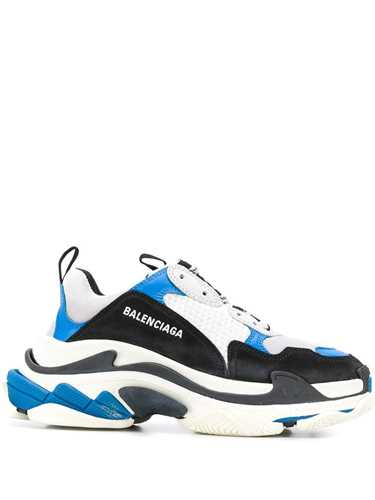 Picture of Balenciaga | Triple S