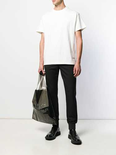 Picture of Jil Sander | T-Classic 3 Pack T-Shirt
