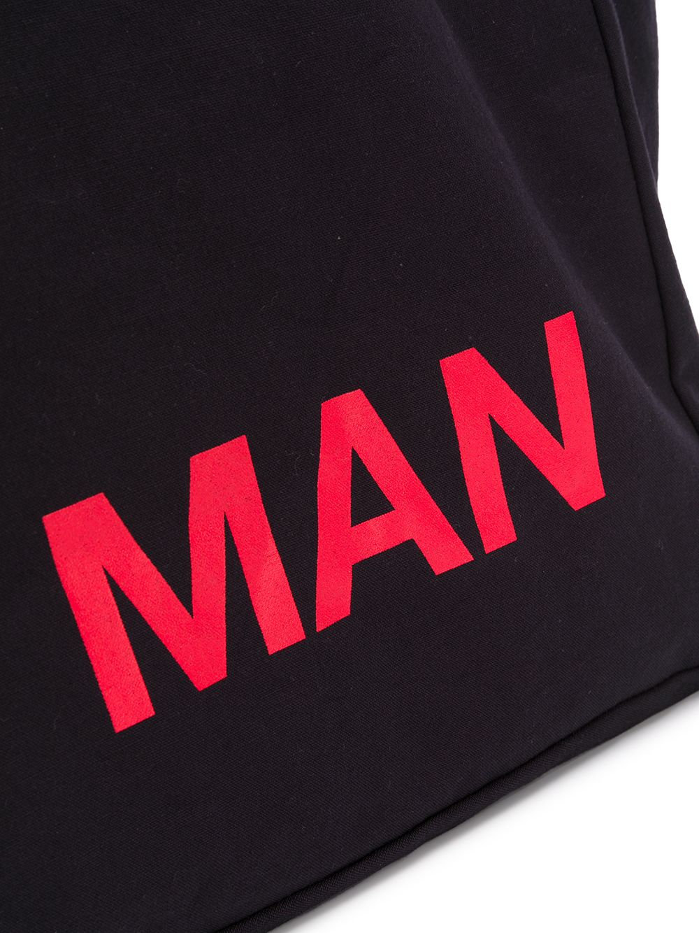Picture of Junya Watanabe Man | Oversized Shopper Tote
