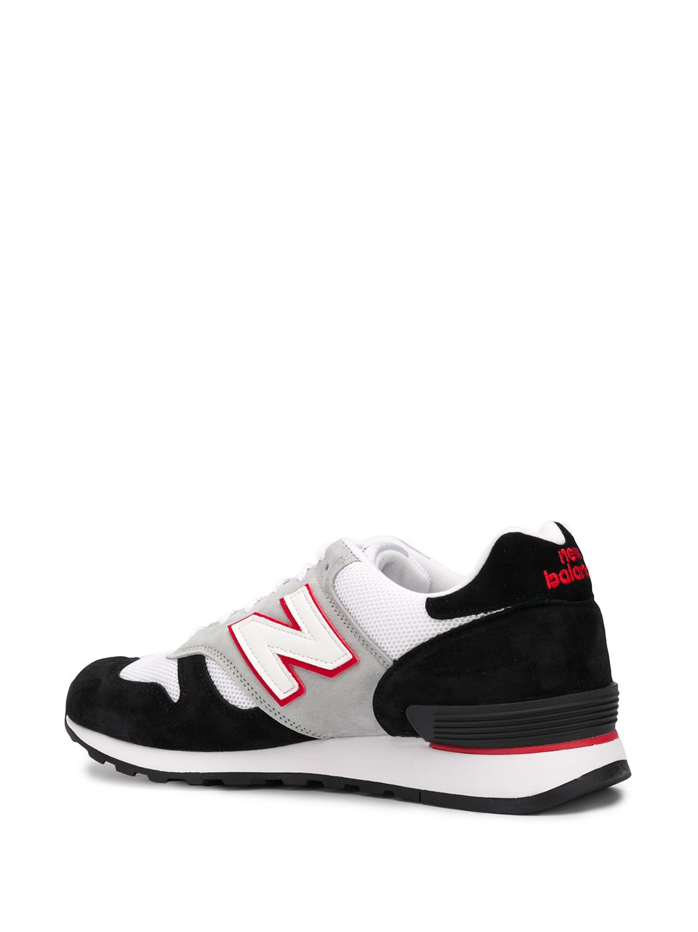 Picture of Junya Watanabe Man | X New Balance 670