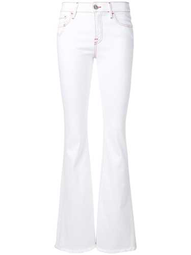 Picture of Don`T Cry Milan | Classic Bell-Bottom Jeans