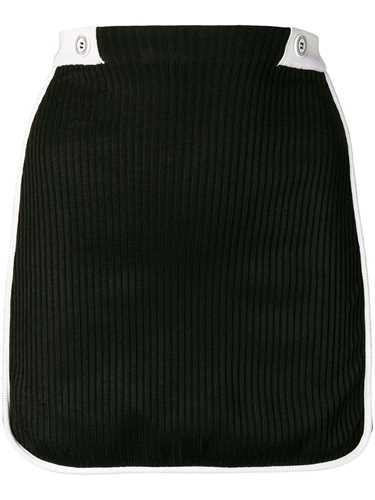 Picture of Gcds | Classic Track Skirt