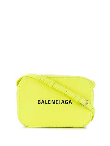 Picture of Balenciaga | Everyday Camera Xs Bag