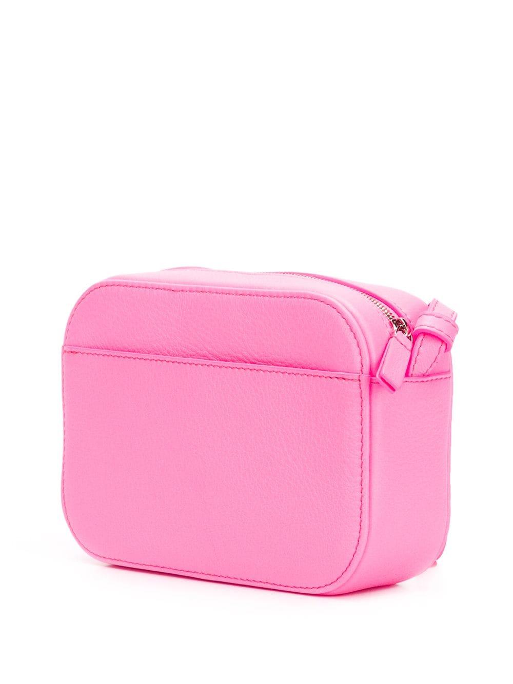 Picture of Balenciaga | Everyday Camera Xs Bag