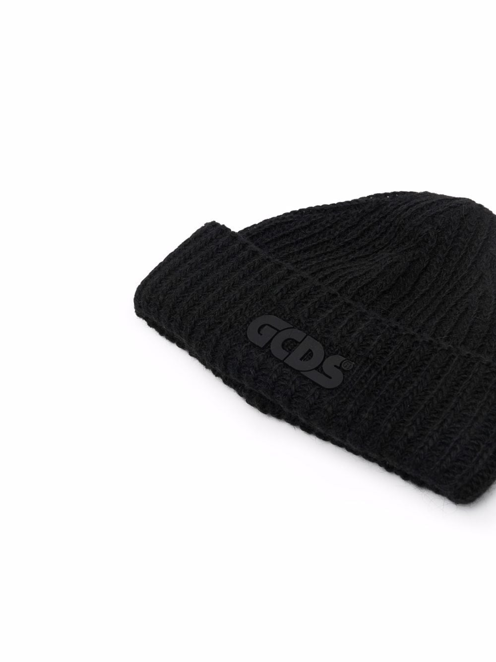 Picture of Gcds | Logo Beanie Hat
