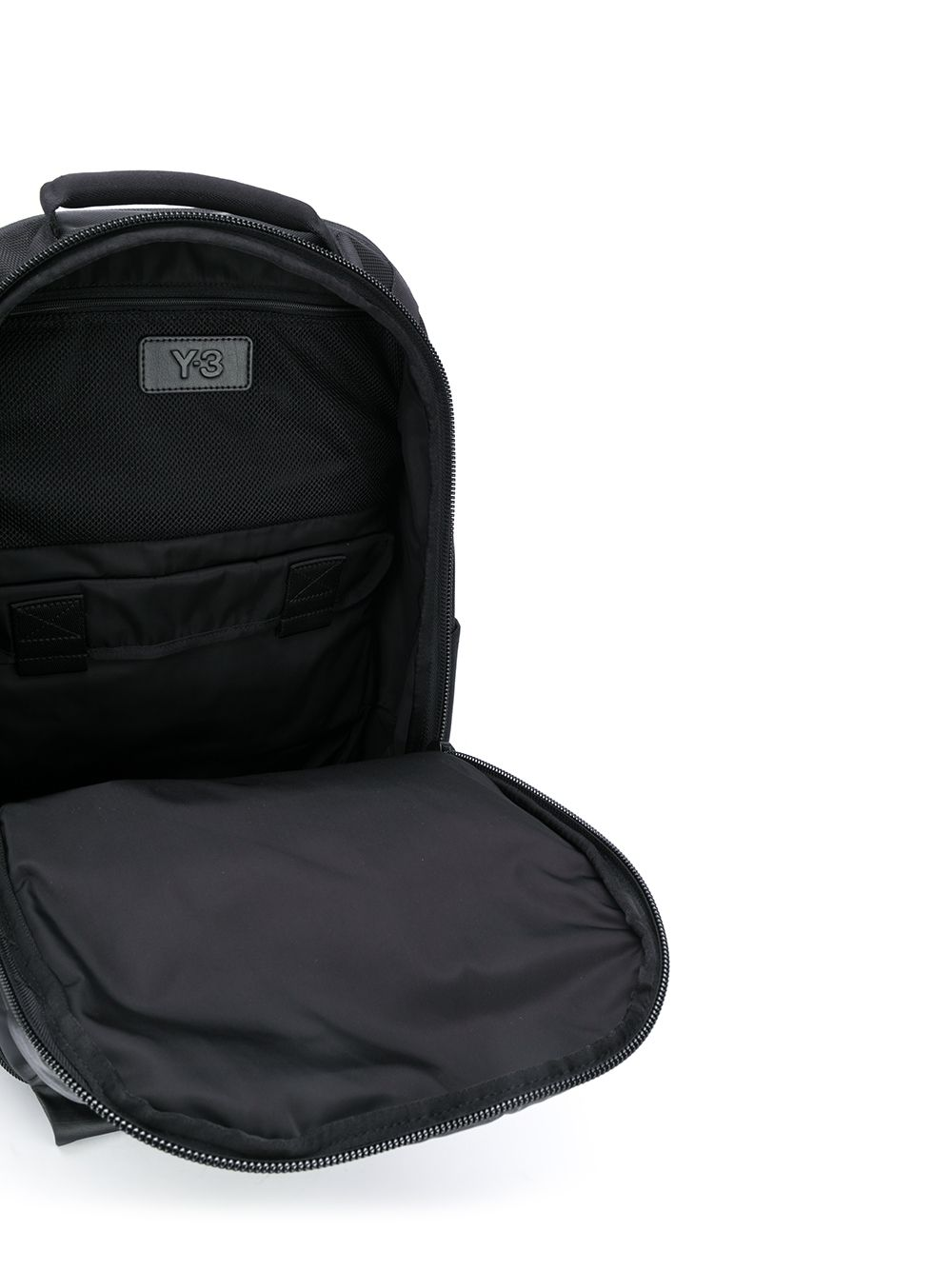 Picture of Adidas Y-3   Classic Backpack