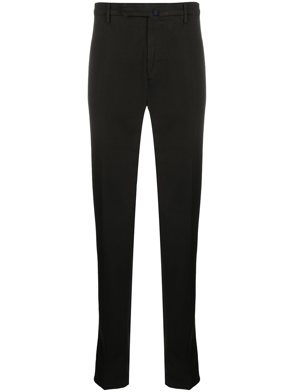 Picture of Incotex | Slim-Fit Chinos