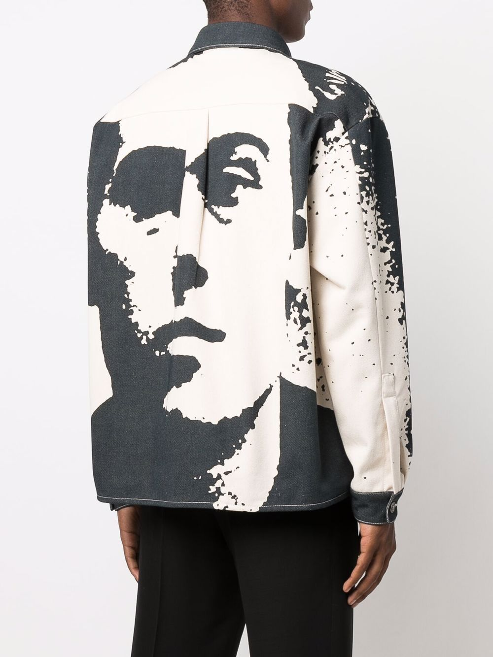 Picture of 424   Jacket