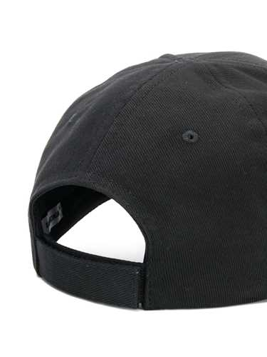 Picture of Balenciaga | Hat New Bb Mode