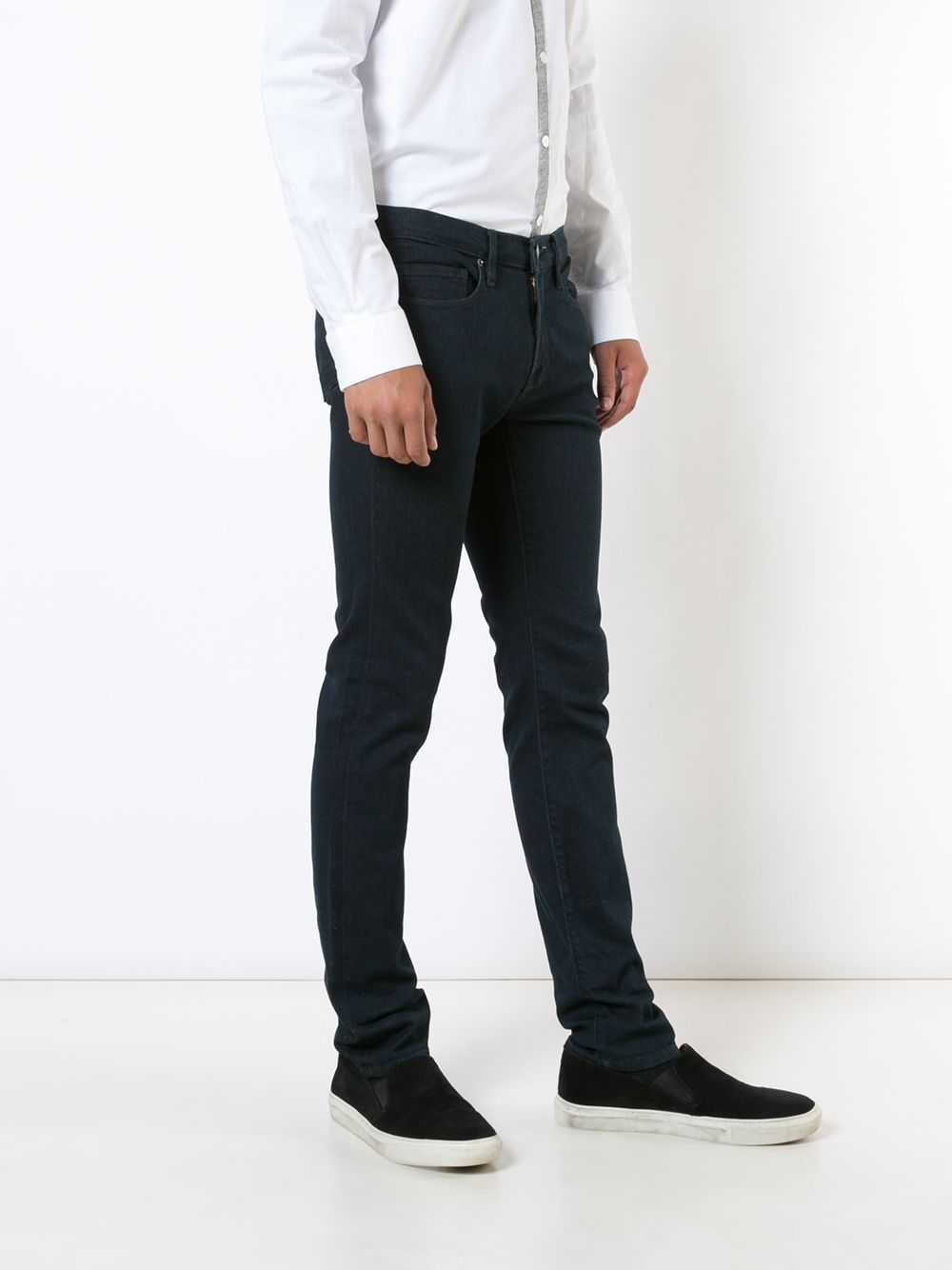 Picture of Frame Denim | Homme Skinny