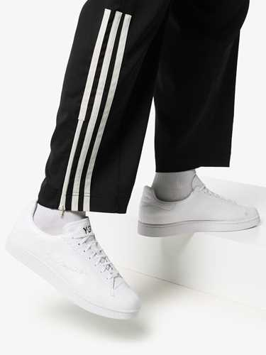 Picture of Adidas Y-3 | Yohji Court