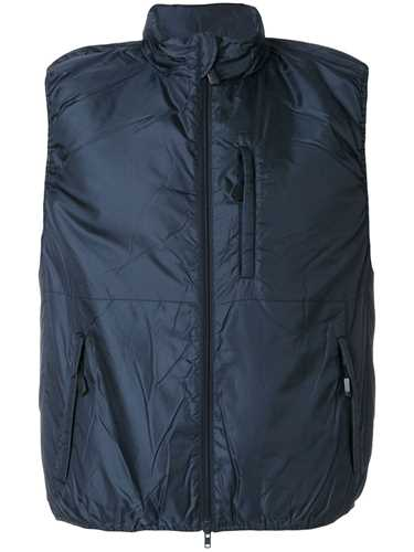 Picture of Aspesi | Zip-Up Jil Gilet