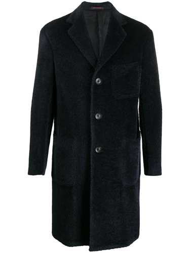Picture of The Gigi | Rigell Single-Breasted Coat