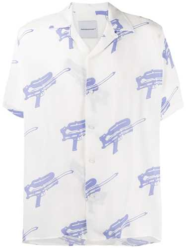 Picture of Nasaseasons | All-Over Print Shirt