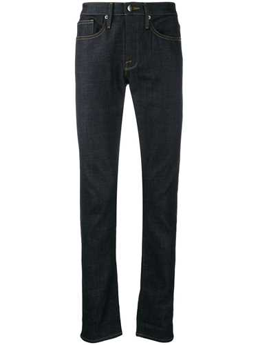 Picture of Frame Denim | Slim Fit Jeans