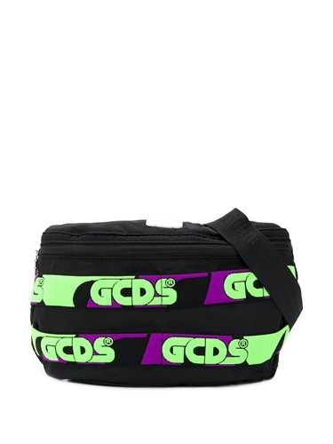 Picture of Gcds | Belt Bag