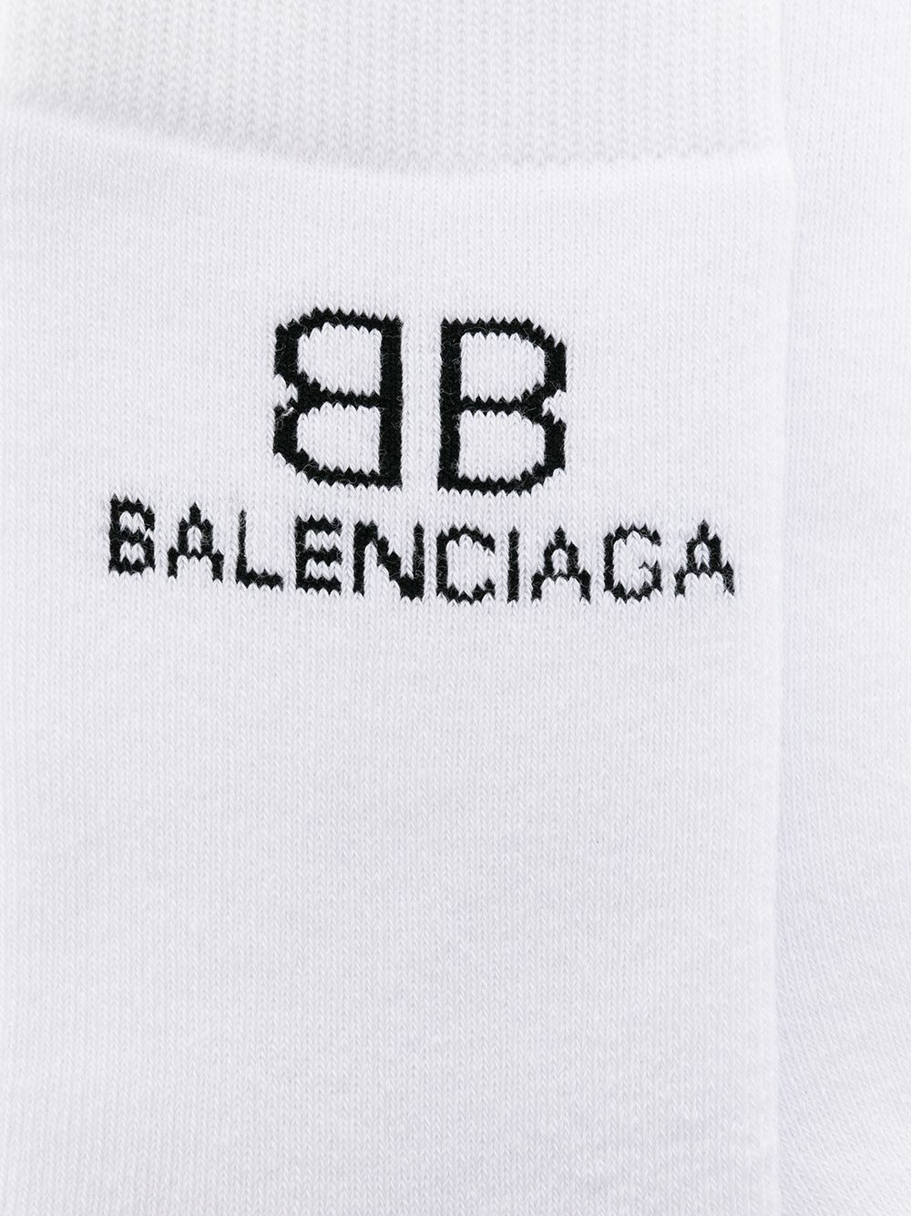 Picture of Balenciaga | Bal Sponge