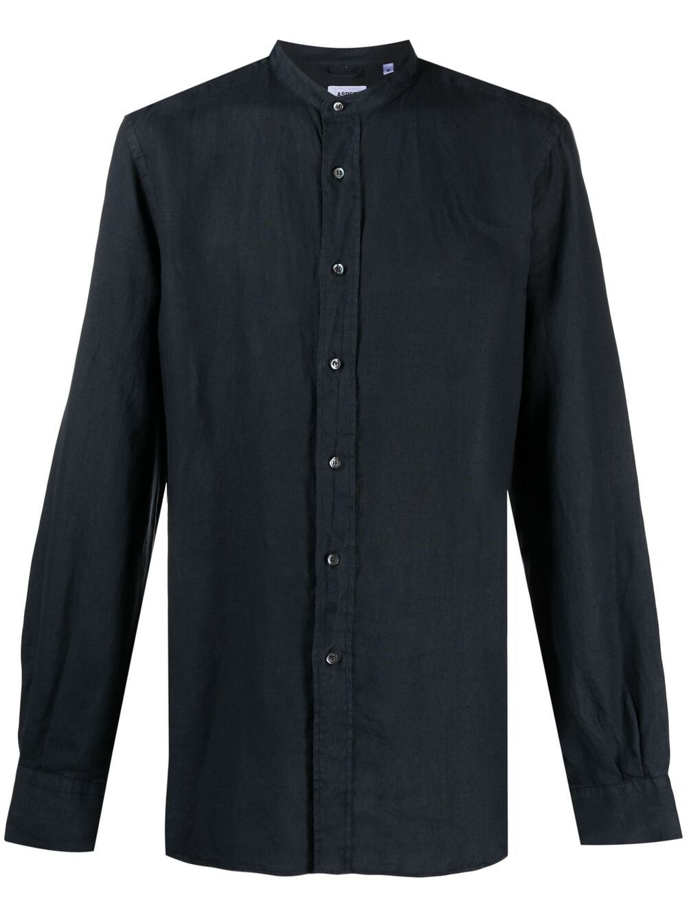Picture of Aspesi | Button-Up Shirt