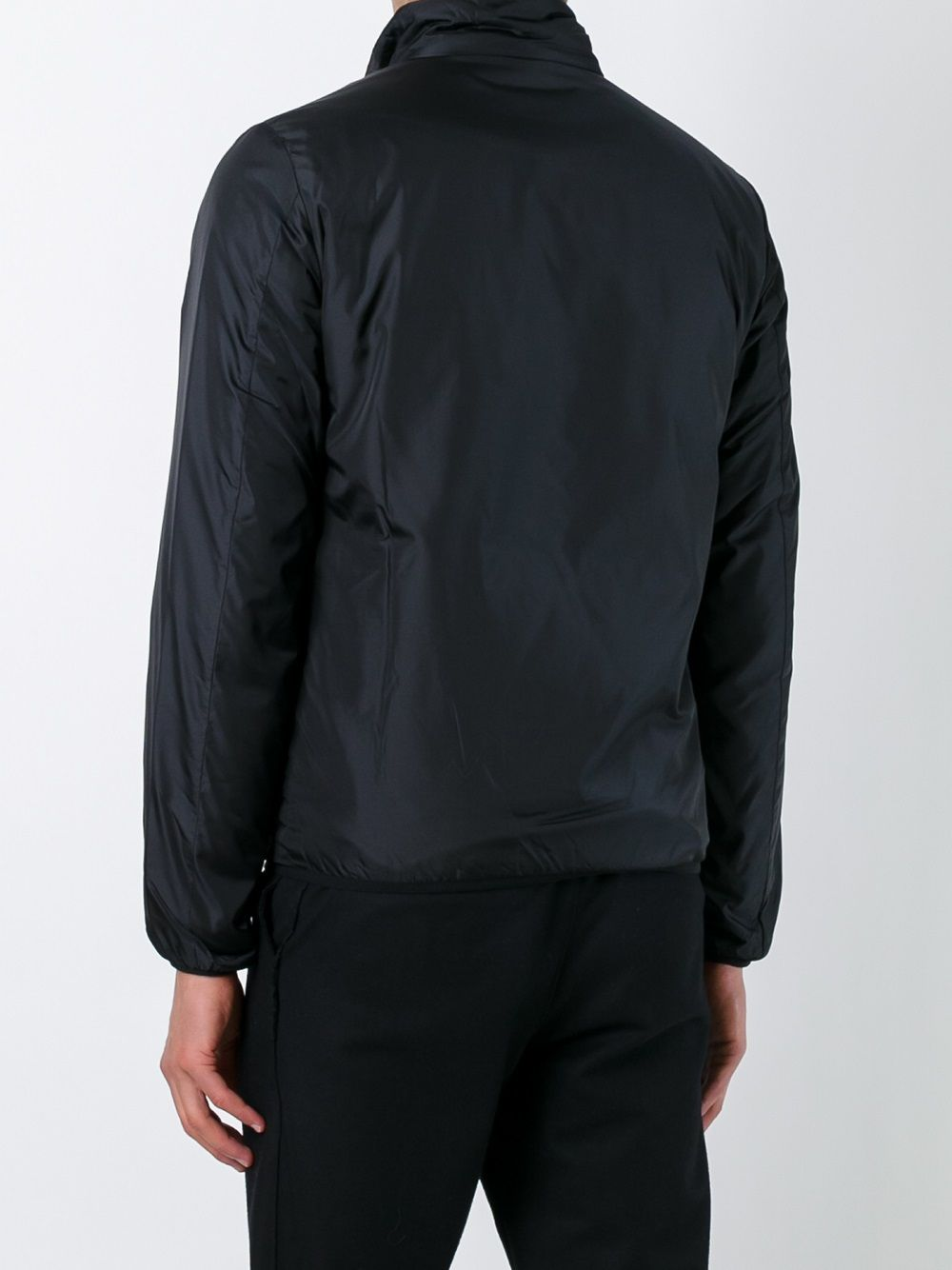 Picture of Aspesi   Zipped Jacket