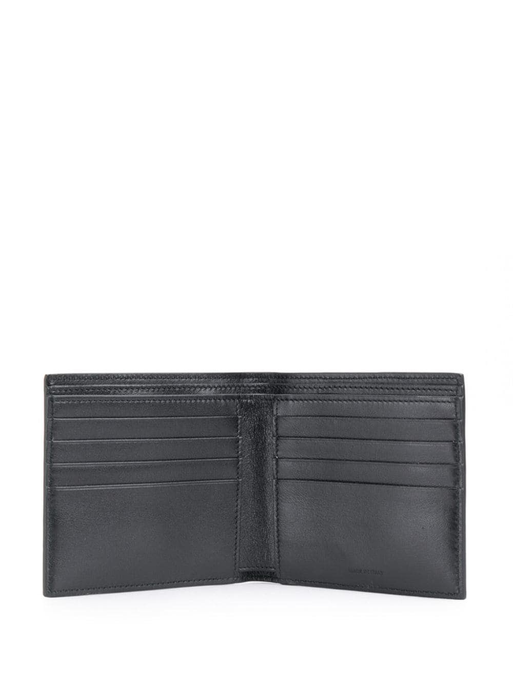 Picture of Celine | Classic Bi-Fold Wallet