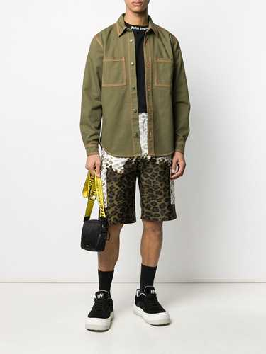 Picture of Msgm | Maculato