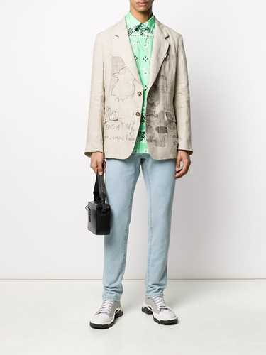 Picture of Msgm | Stampa