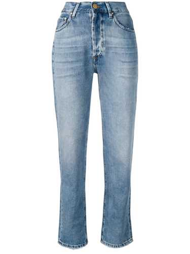 Picture of Don`T Cry Milan | Straight Leg Jeans
