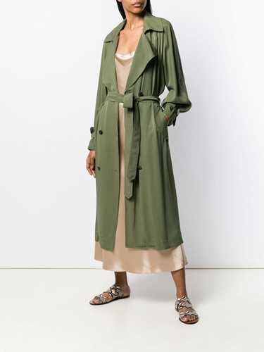 Picture of Palto` | Dress Trench Coat