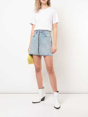 Picture of Rag&Bone | Anna Skirt