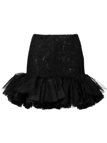 Picture of Brognano | Tutu Skirt
