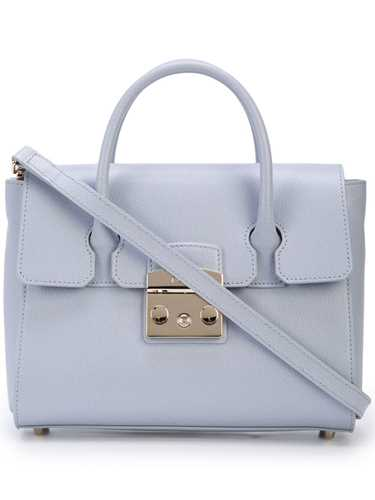 Picture of Furla | Metropolis Tote