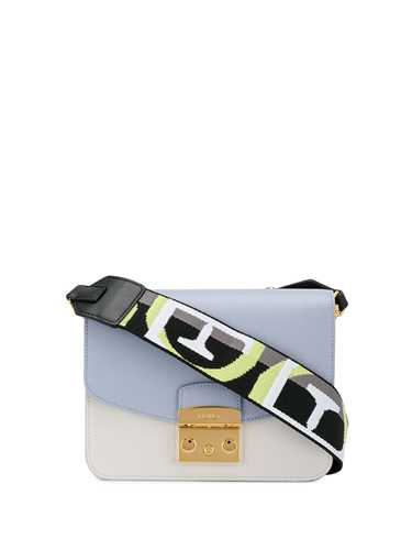 Picture of Furla | Metropolis Shoulder Bag