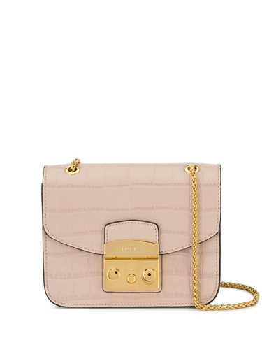Picture of Furla | Metropolis Mini Crossbody Bag