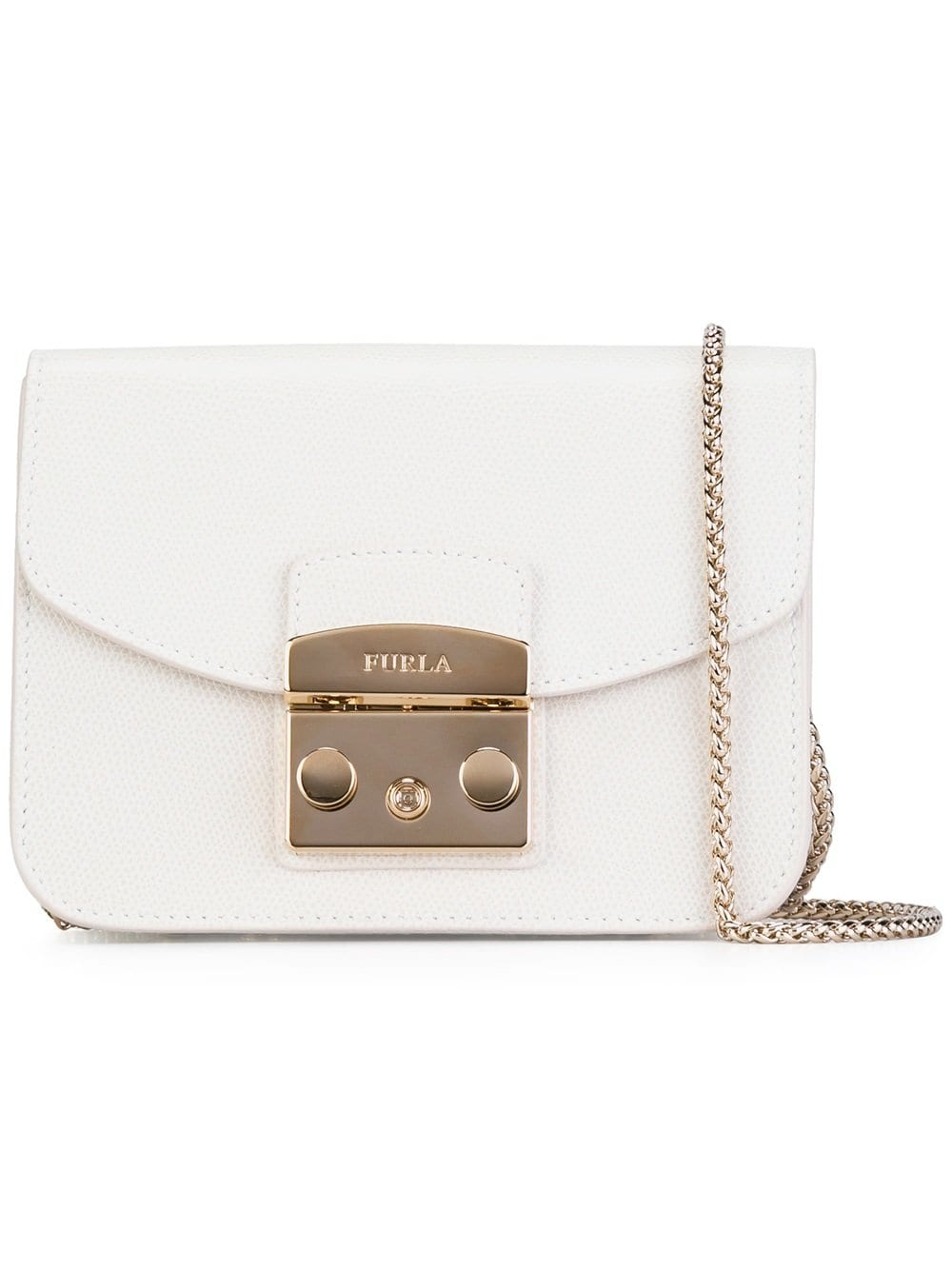 Picture of Furla | Metropolis Mini Bag