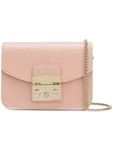 Picture of Furla | Metropolis Mini