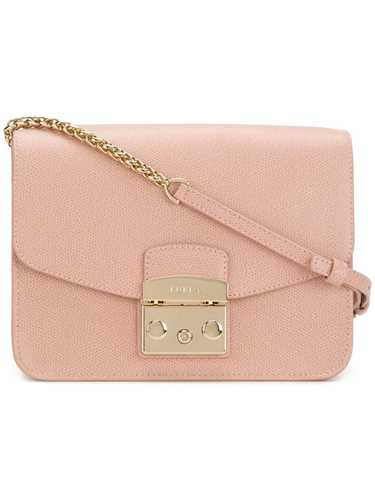 Picture of Furla | Metropolis S Bag