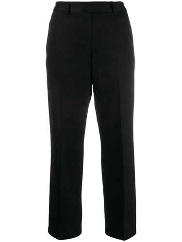 Picture of A.P.C. | Straight-Leg Trousers